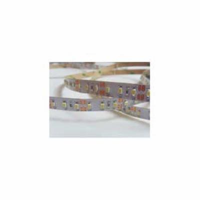 Energreen Technologies ES600W