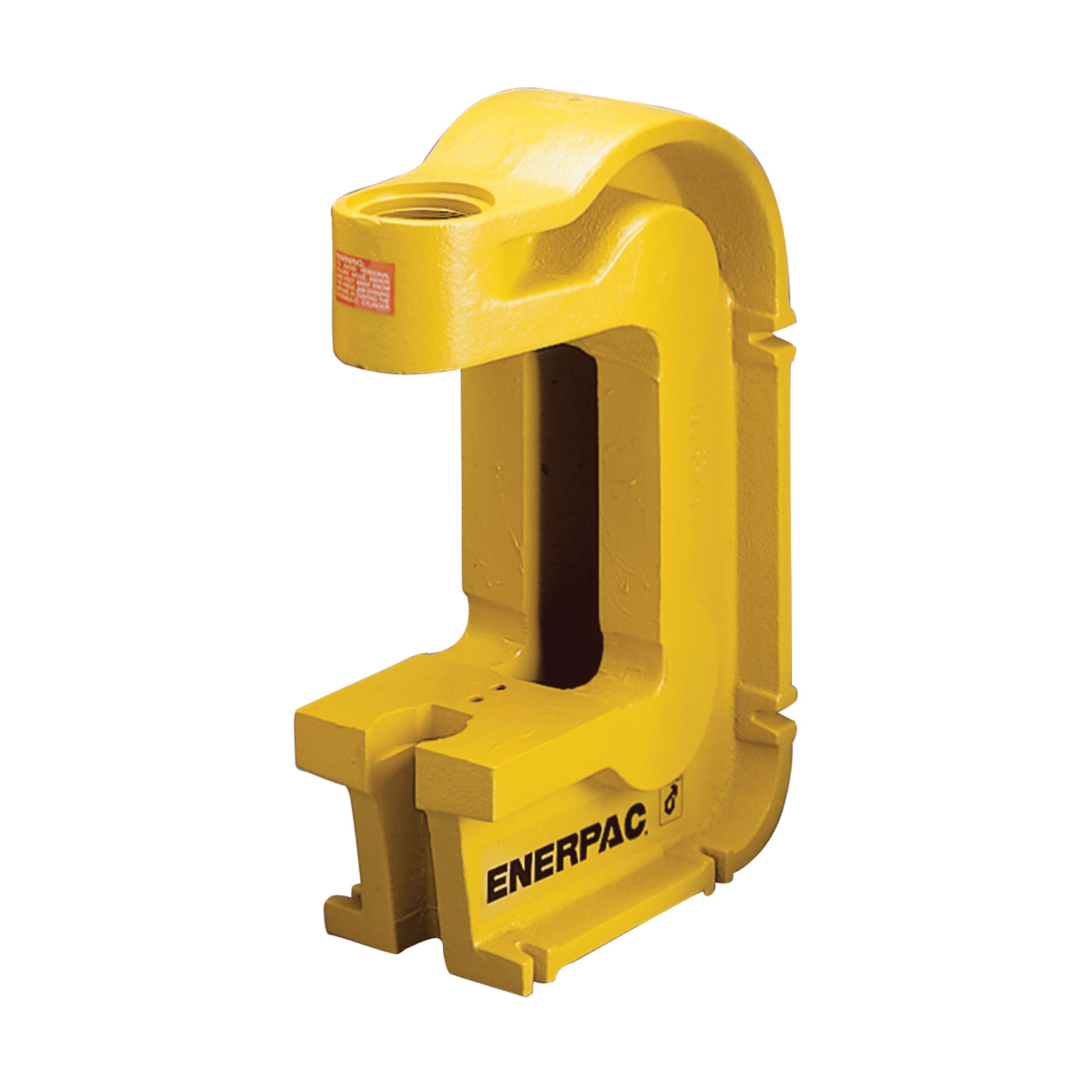 Enerpac® A310