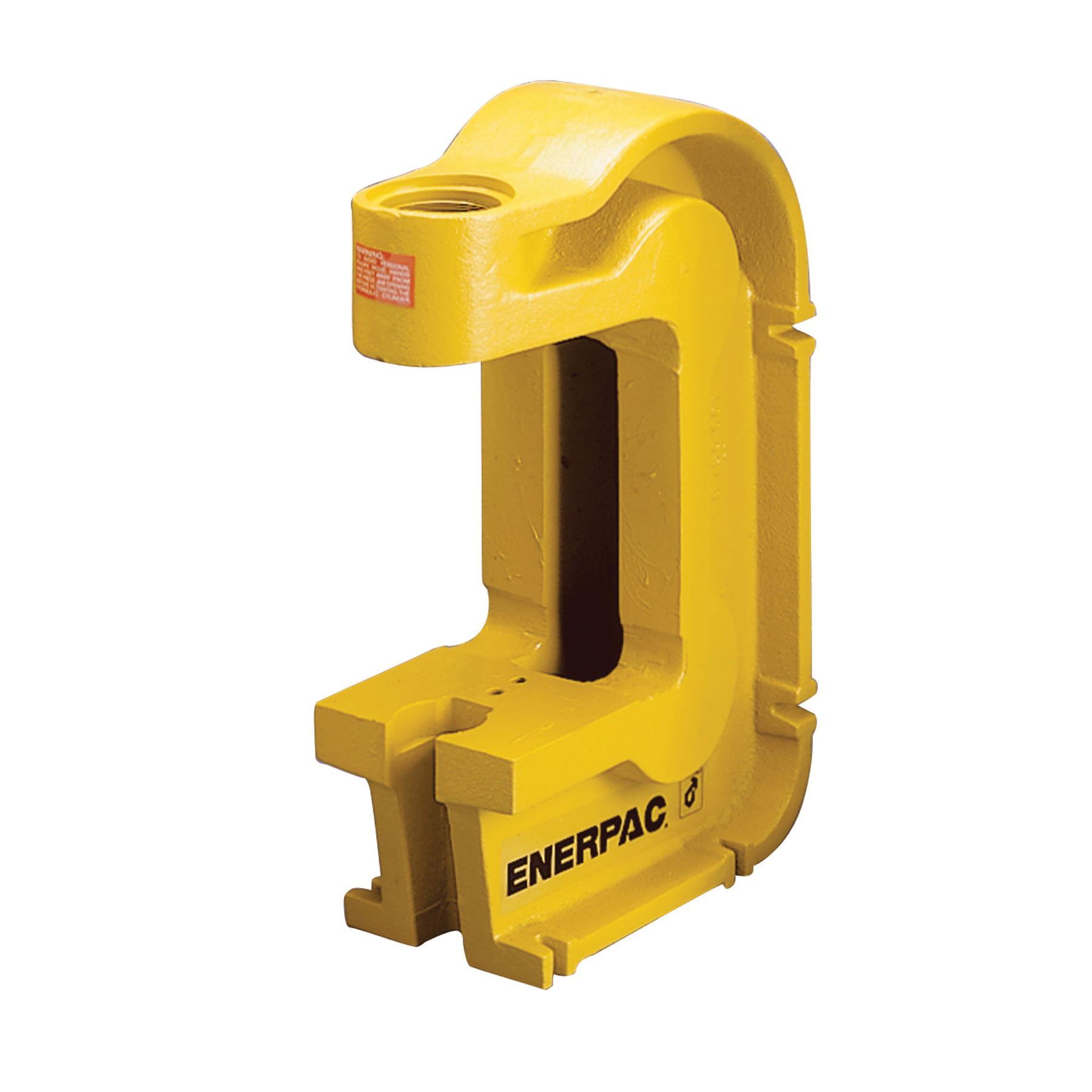 Enerpac® A330