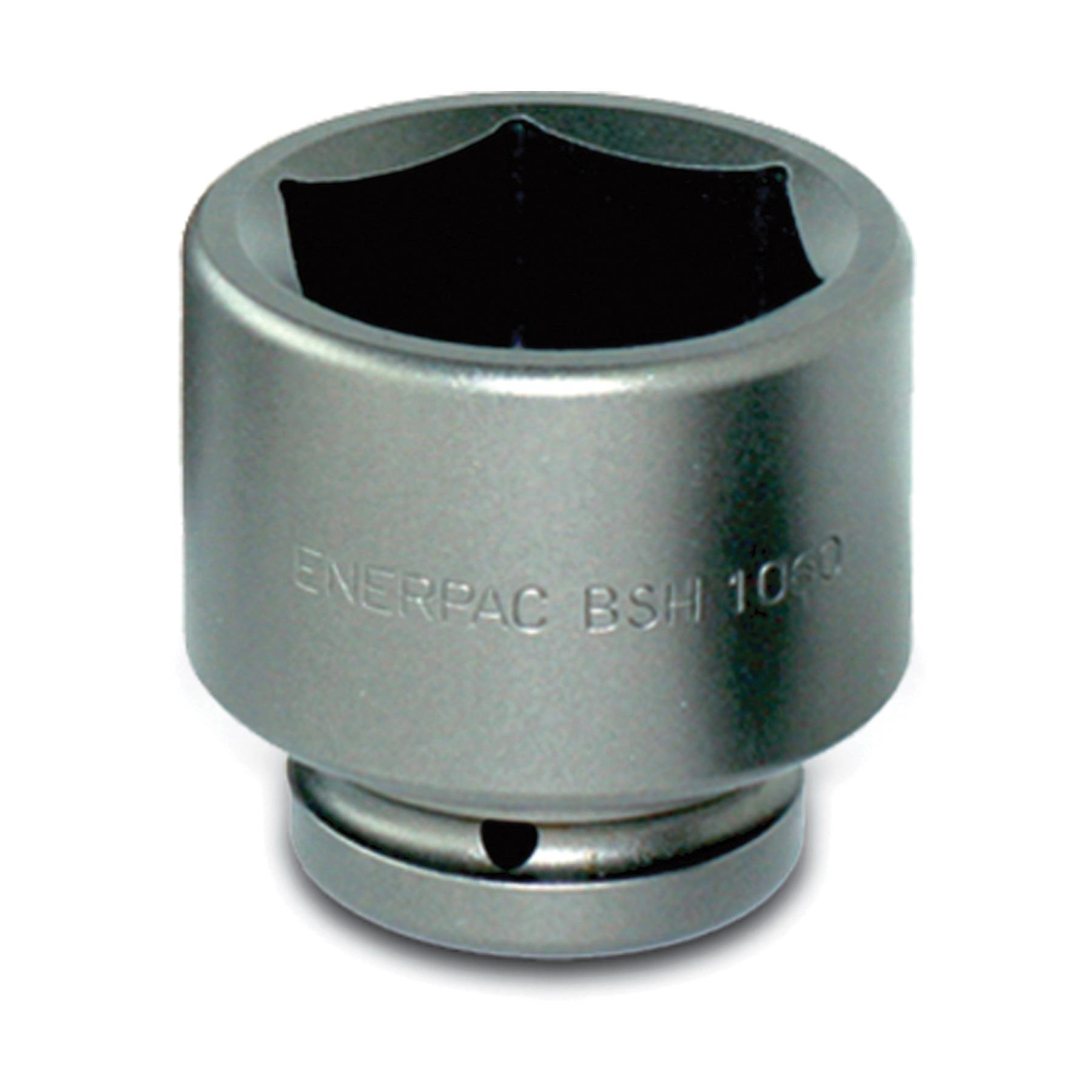 Enerpac® BSH10231