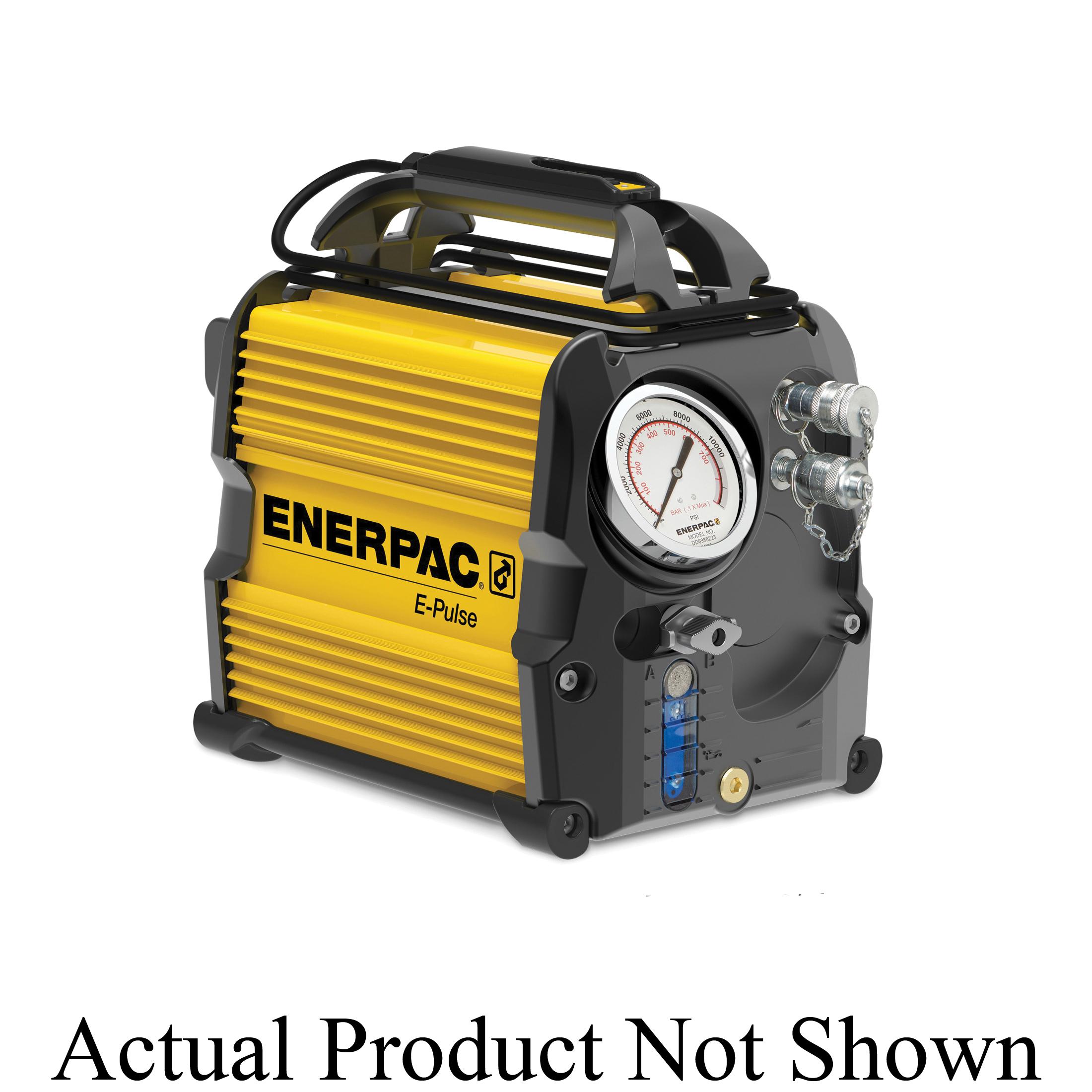 Enerpac® EP3504TE-M