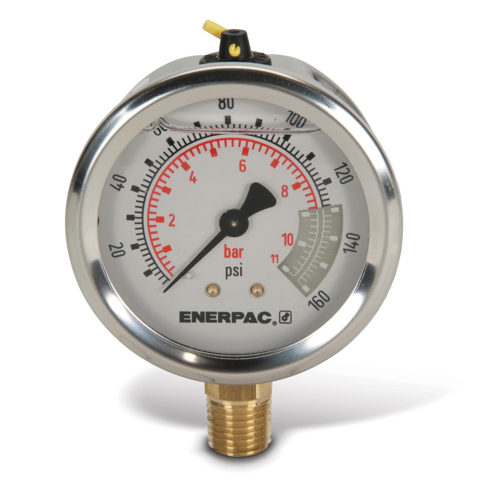 Enerpac® G2510L