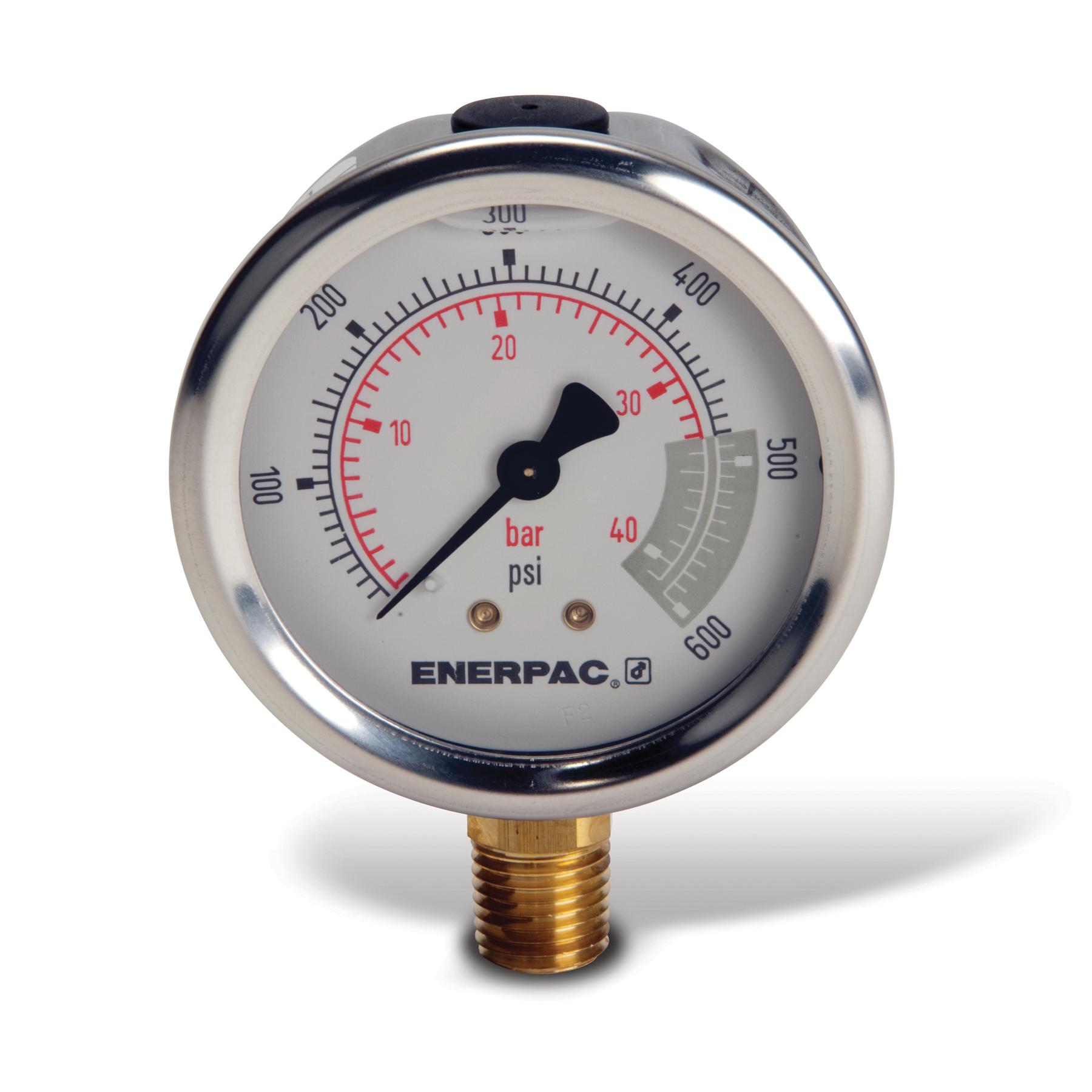 Enerpac® G2515L