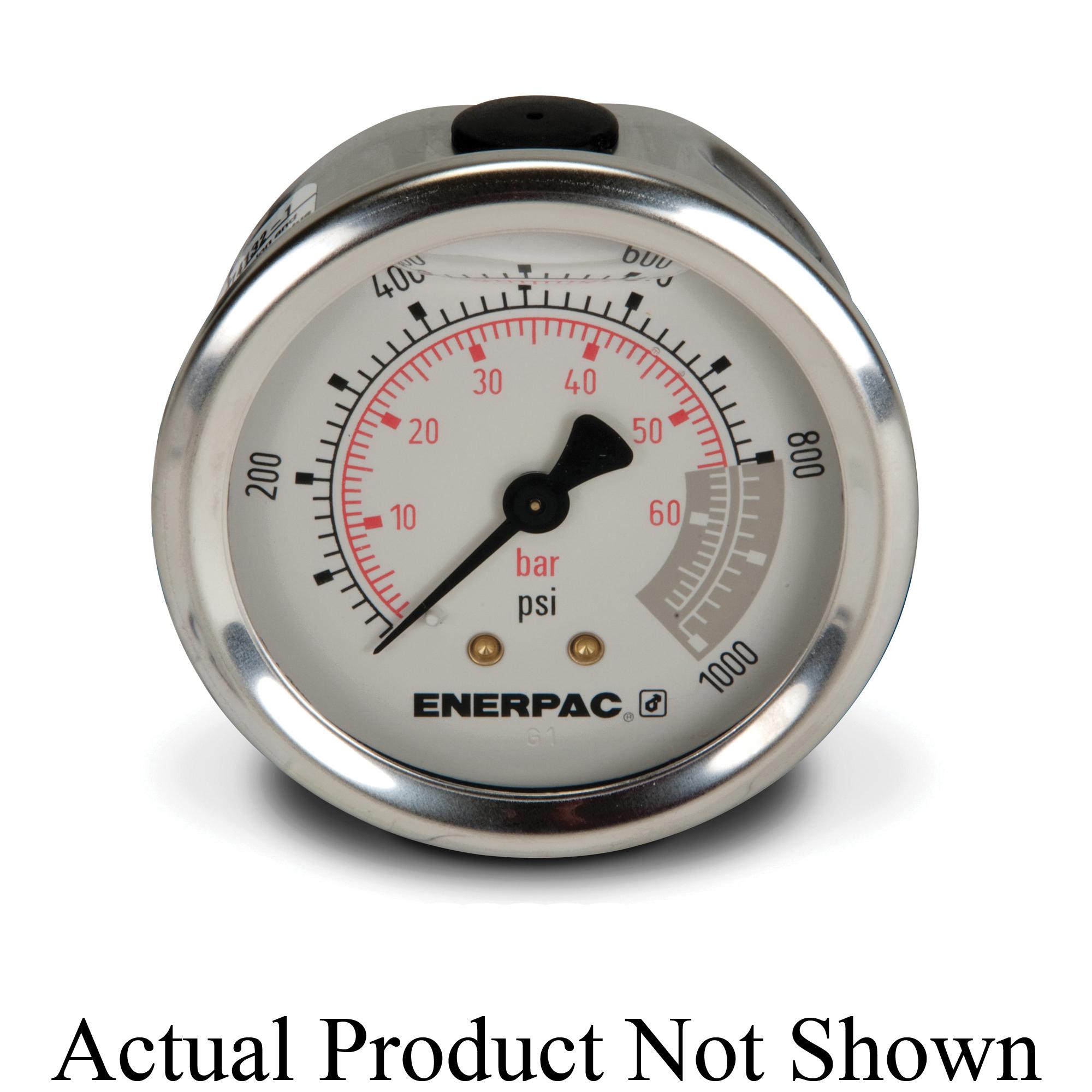 Enerpac® G2531R
