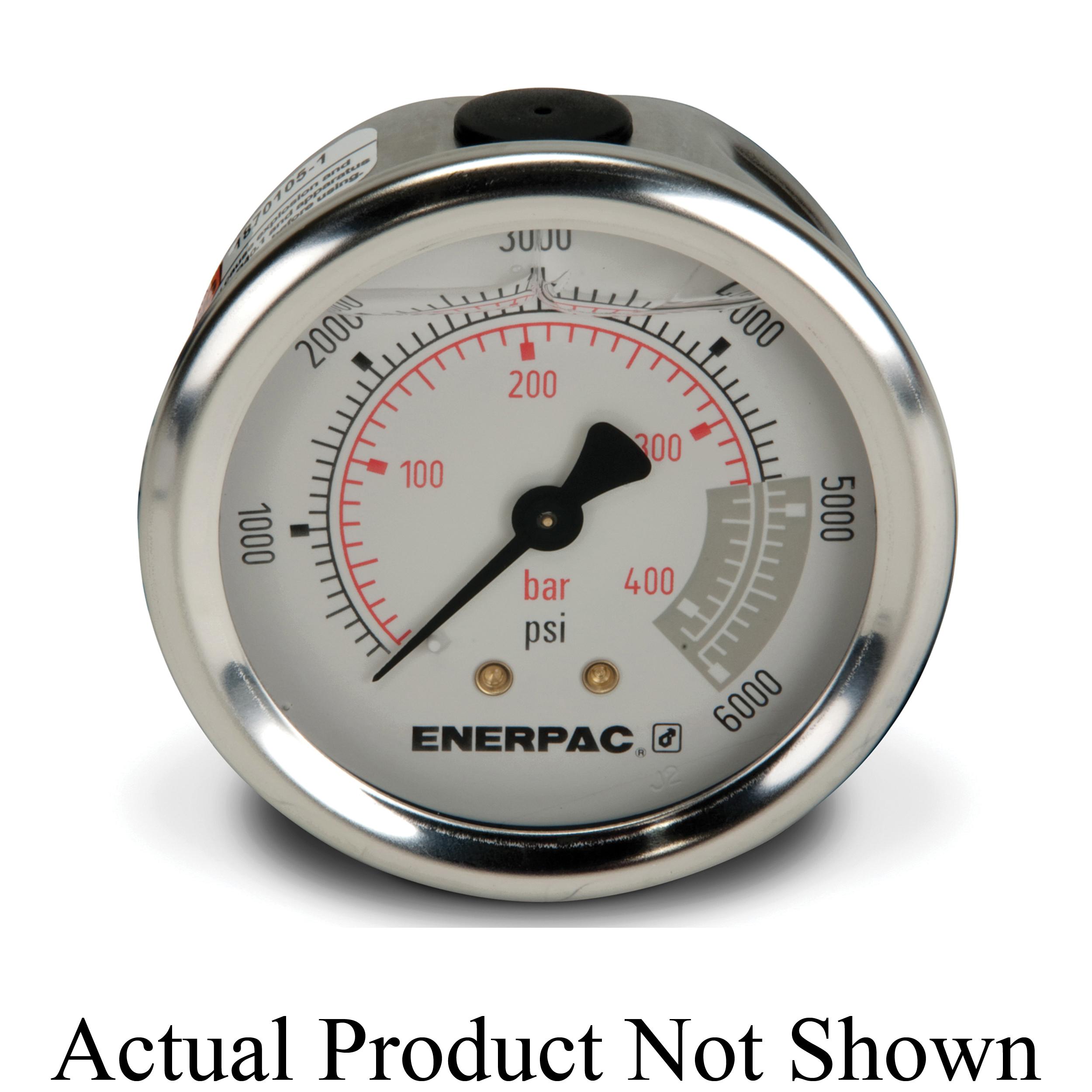 Enerpac® G2534R