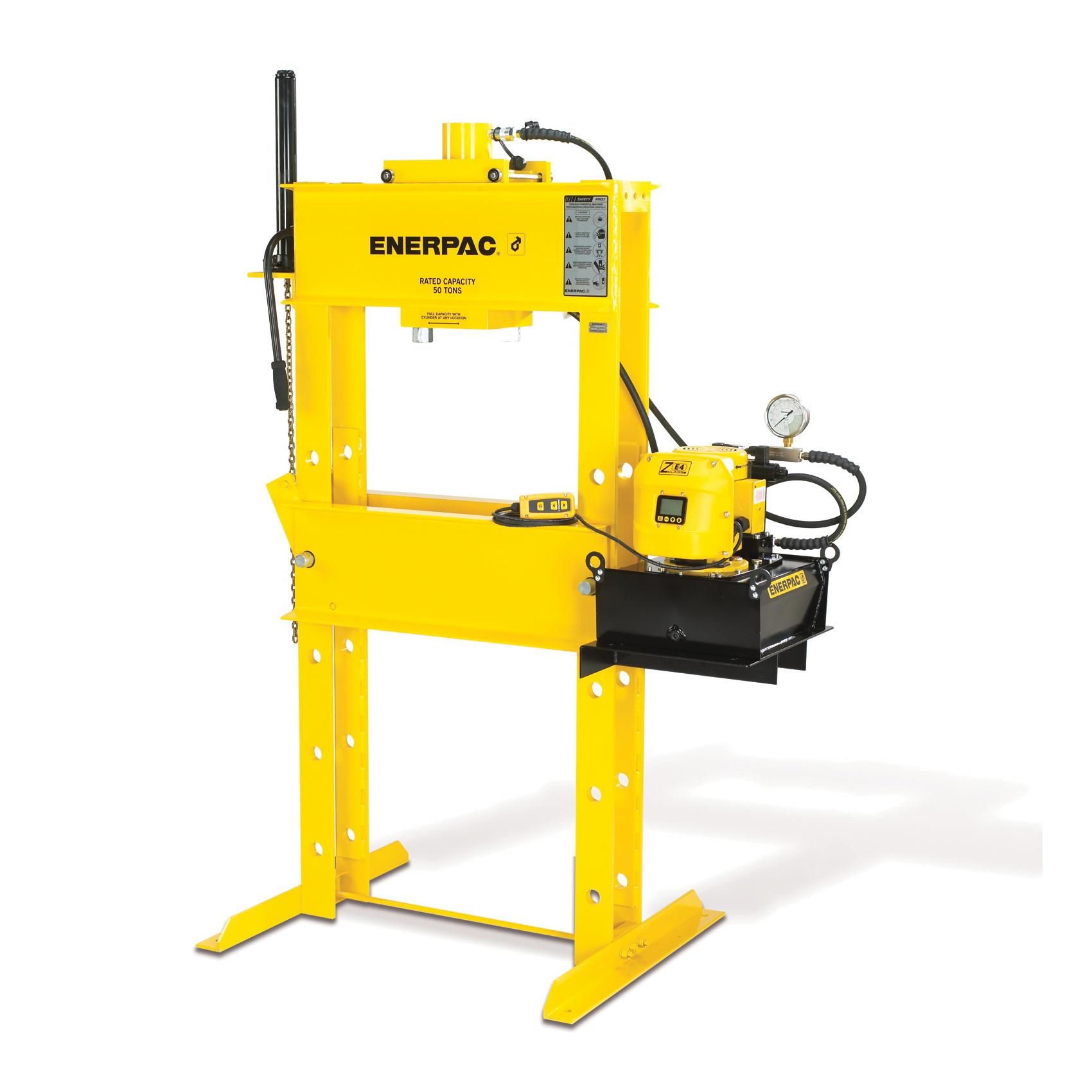 Enerpac® IPE15065