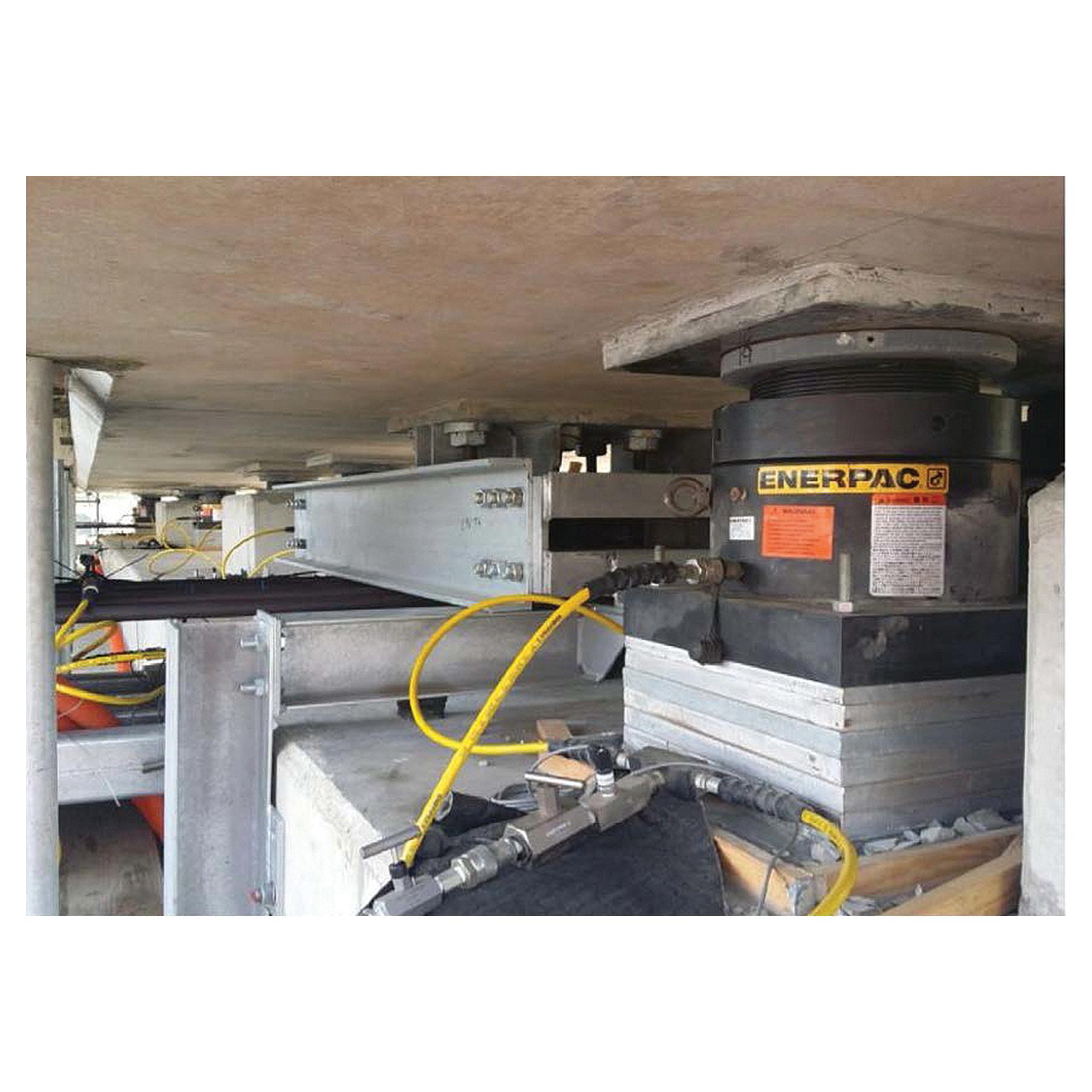 Enerpac® LPL602