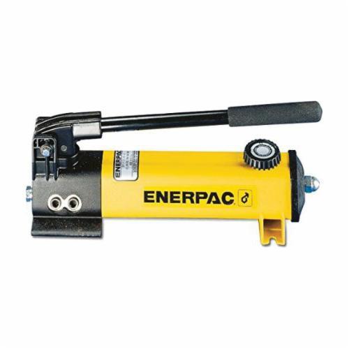 Enerpac® P-142