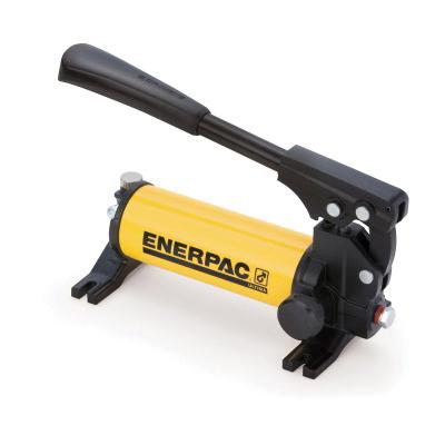 Enerpac® P-18