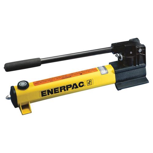 Enerpac® P-2282