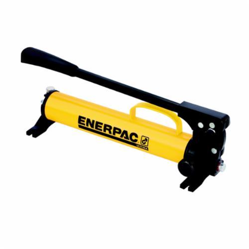 Enerpac® P-39