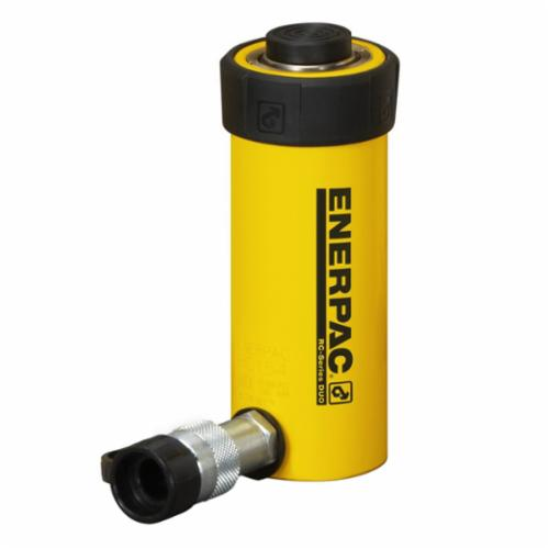 Enerpac® MS2-10 MS Series Single Acting Hydraulic Maintenance Set, 35 Pieces, 5000 psi Pressure, 6-1/8 in Stroke Length