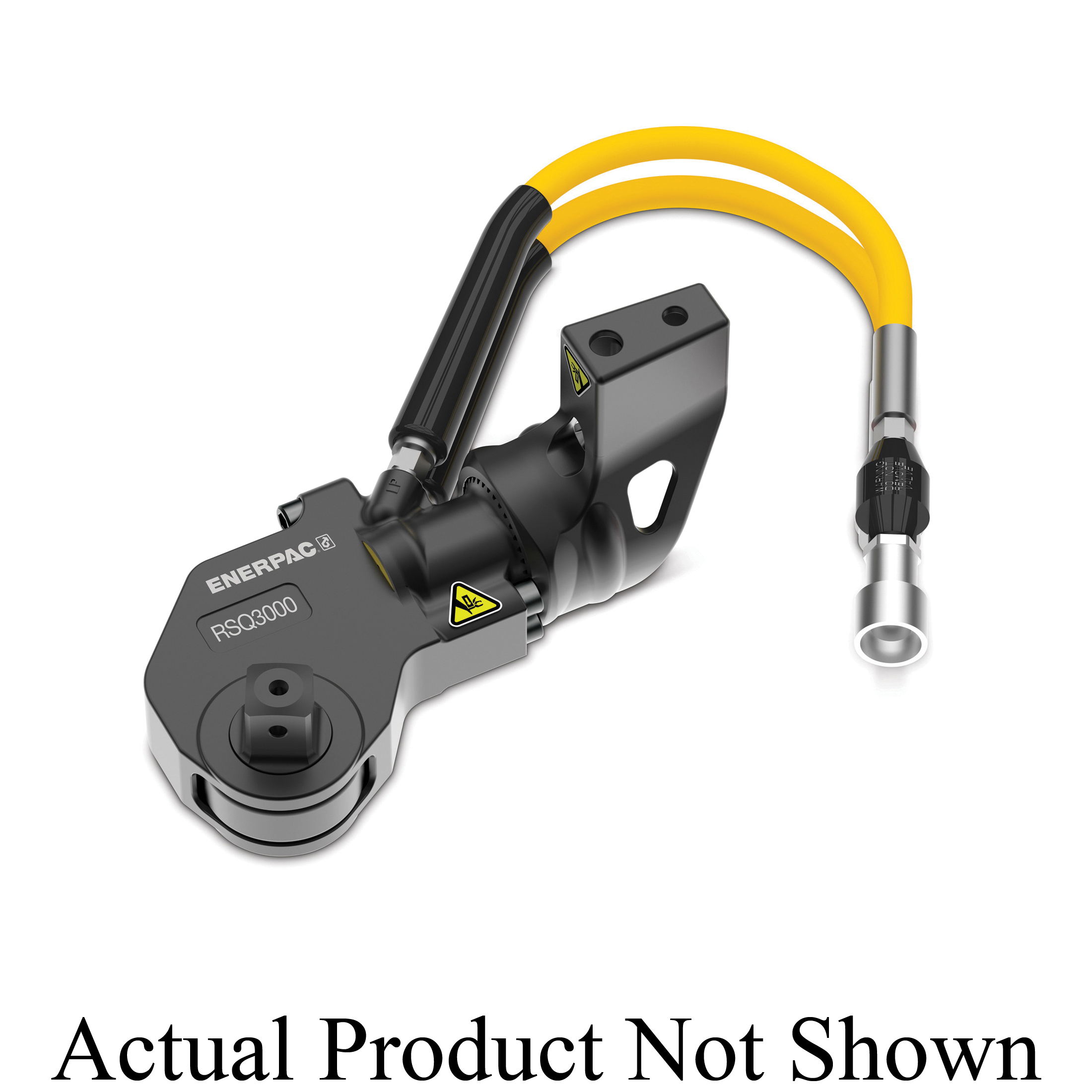 Enerpac® RSQ28000ST