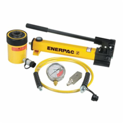 Enerpac® SCH-302H