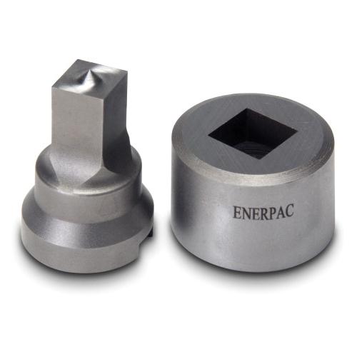 Enerpac® SPD728