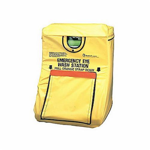 Honeywell Safety 32-000102-0000 Porta Stream® II Replacement Eyewash Pull Strap, For Use With Fendall Porta Stream I Eyewash Station, II, III and Portable Personal Saline Eyewash Station 3PVP3