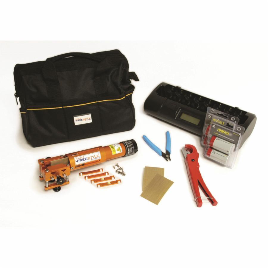 Fenner Drives® 5700539