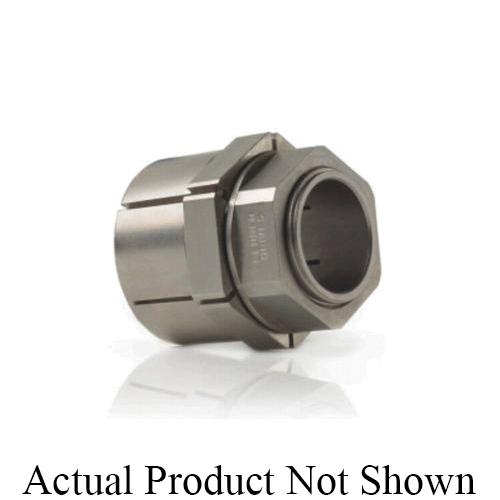 Fenner Drives®6202160