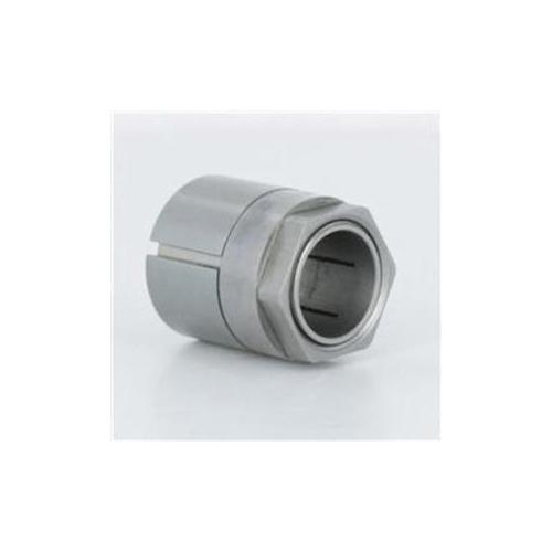 Fenner Drives® 6410063