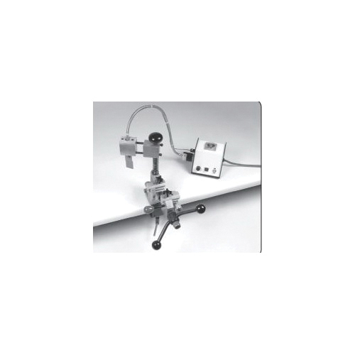 Fenner Drives® 5700161K