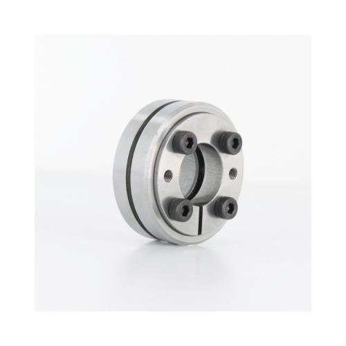 Fenner Drives® BCH202012-016