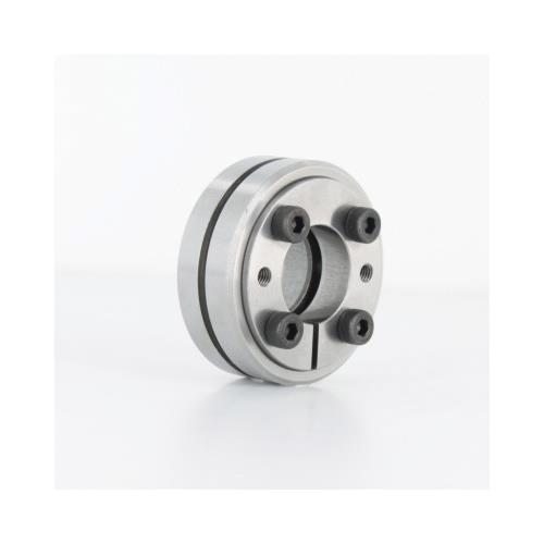 Fenner Drives® BCH202015-025