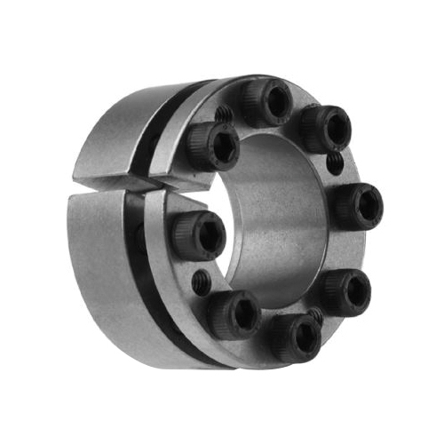 Fenner Drives® T302407