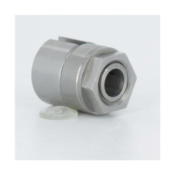 Fenner Drives® TTQM0516