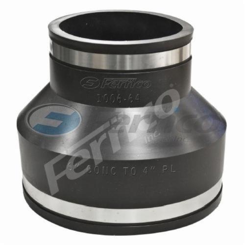 Fernco® 1006-64