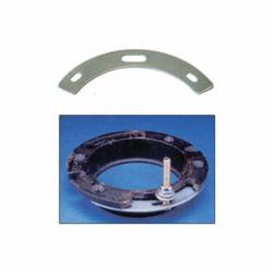 Fernco® SF-100 Fix-A-Flange Repair Toilet Flange
