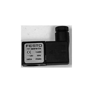 Festo 104080