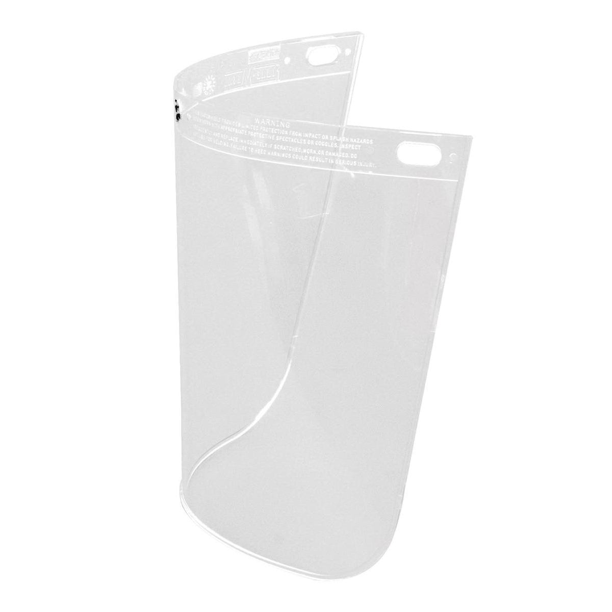 Fibre-Metal® by Honeywell4118CL