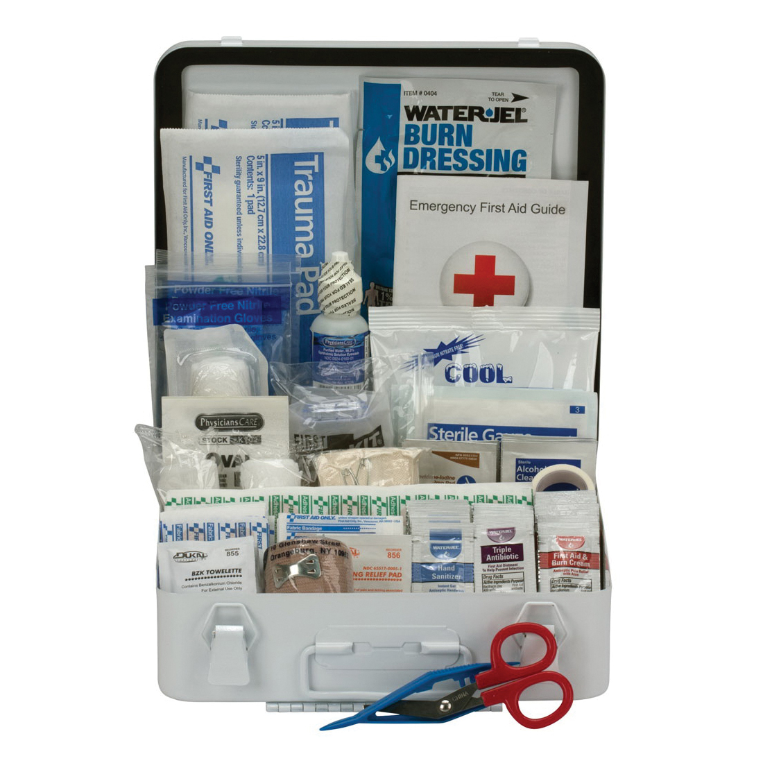 First Aid Only® 90564