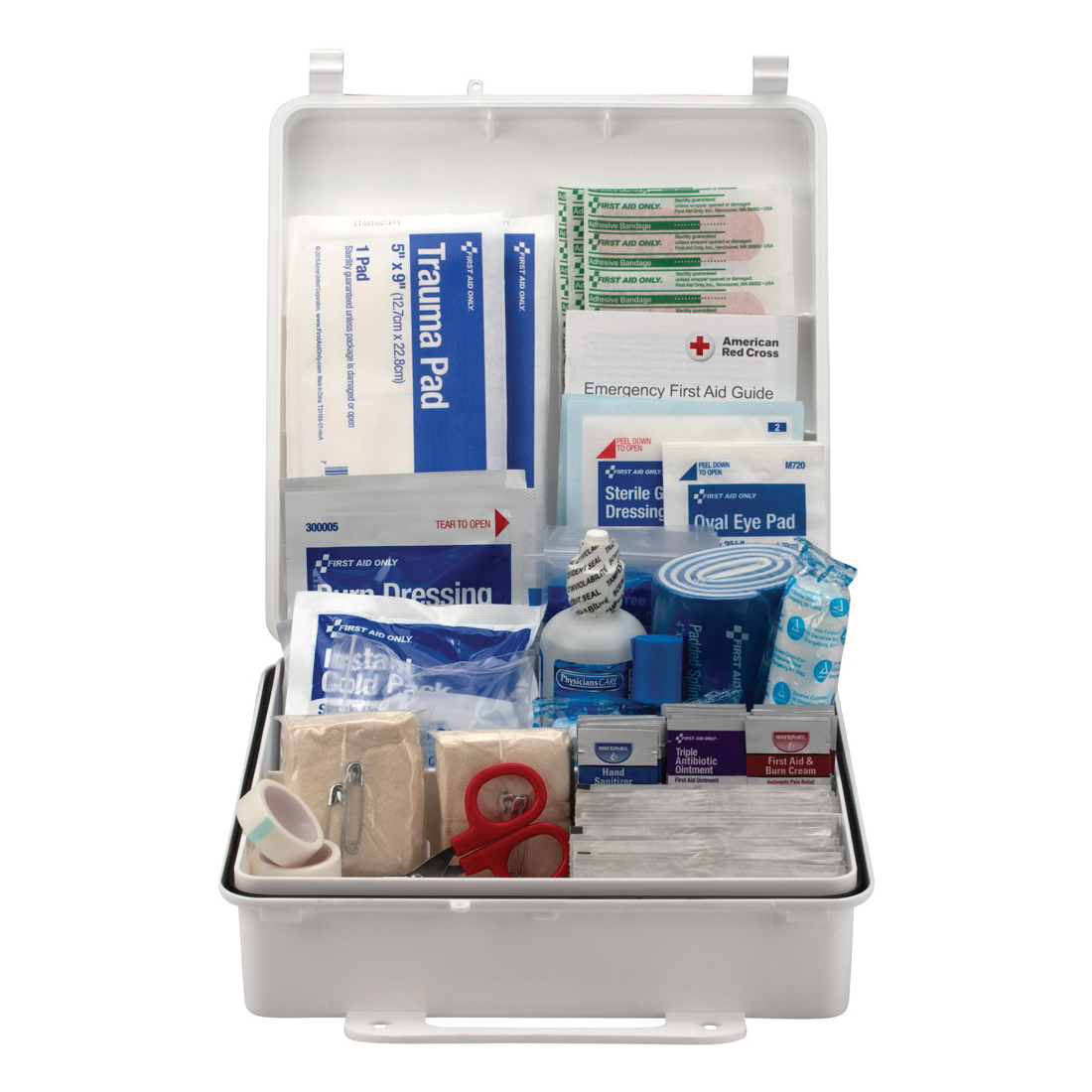 First Aid Only® 90566