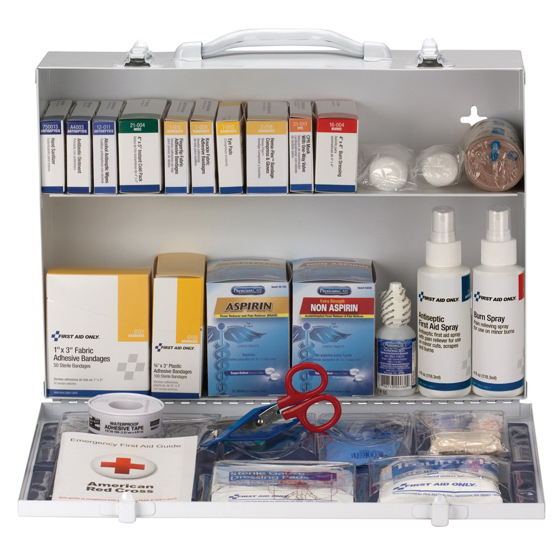 First Aid Only®90572