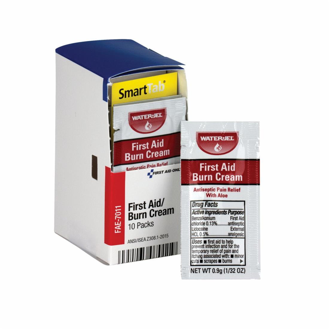 First Aid Only® FAE-7011
