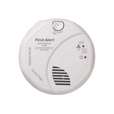 First Alert® CO500CNA