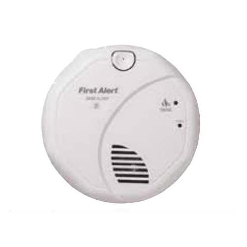 First Alert® SA500CNA-3ST