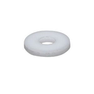 Fisher 21229 Seal, PTFE