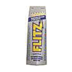 Flitz® BU 03515 Polish Paste, 5.29 oz Tube, Paste