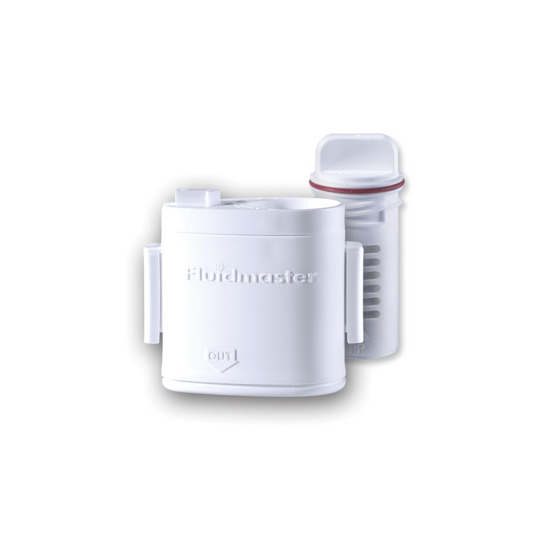 Fluidmaster® 8300P8