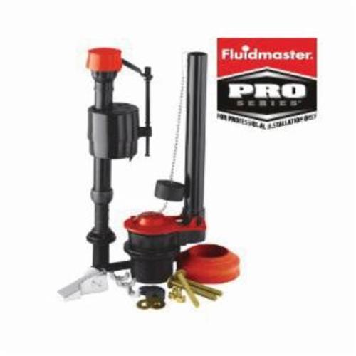 Fluidmaster® PRO45K
