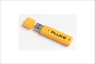 Fluke® 884X-1G