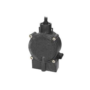 Little Giant® 599014 Piggyback Diaphragm Switch, 115 VAC