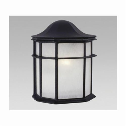 Galaxy Lighting 303218BLK