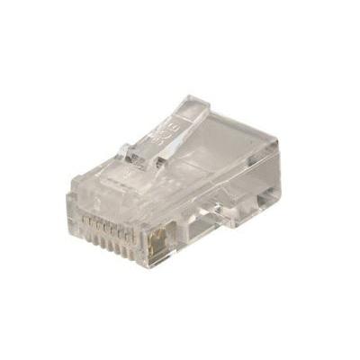 GC™ Electronics30-8988-100