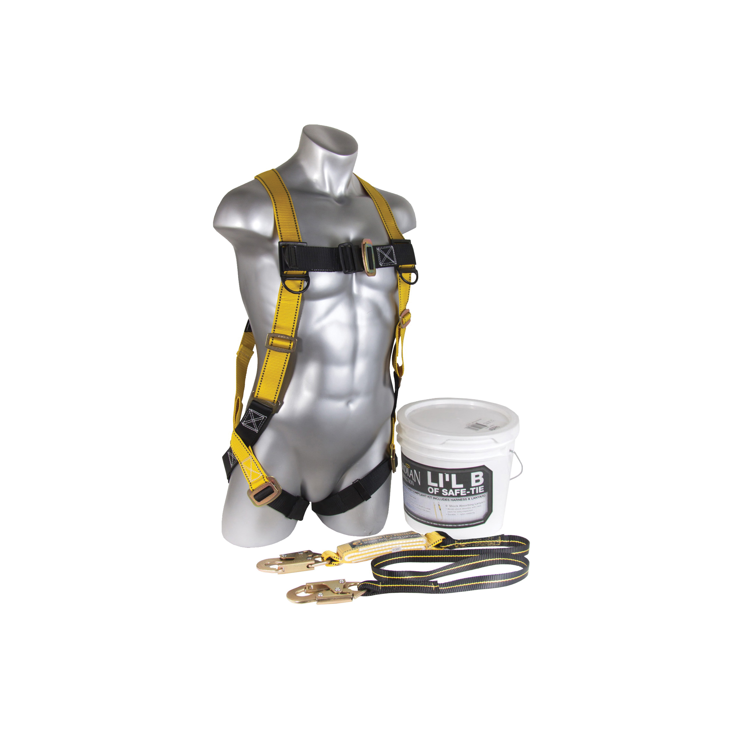 GUARDIAN FALL PROTECTION00870