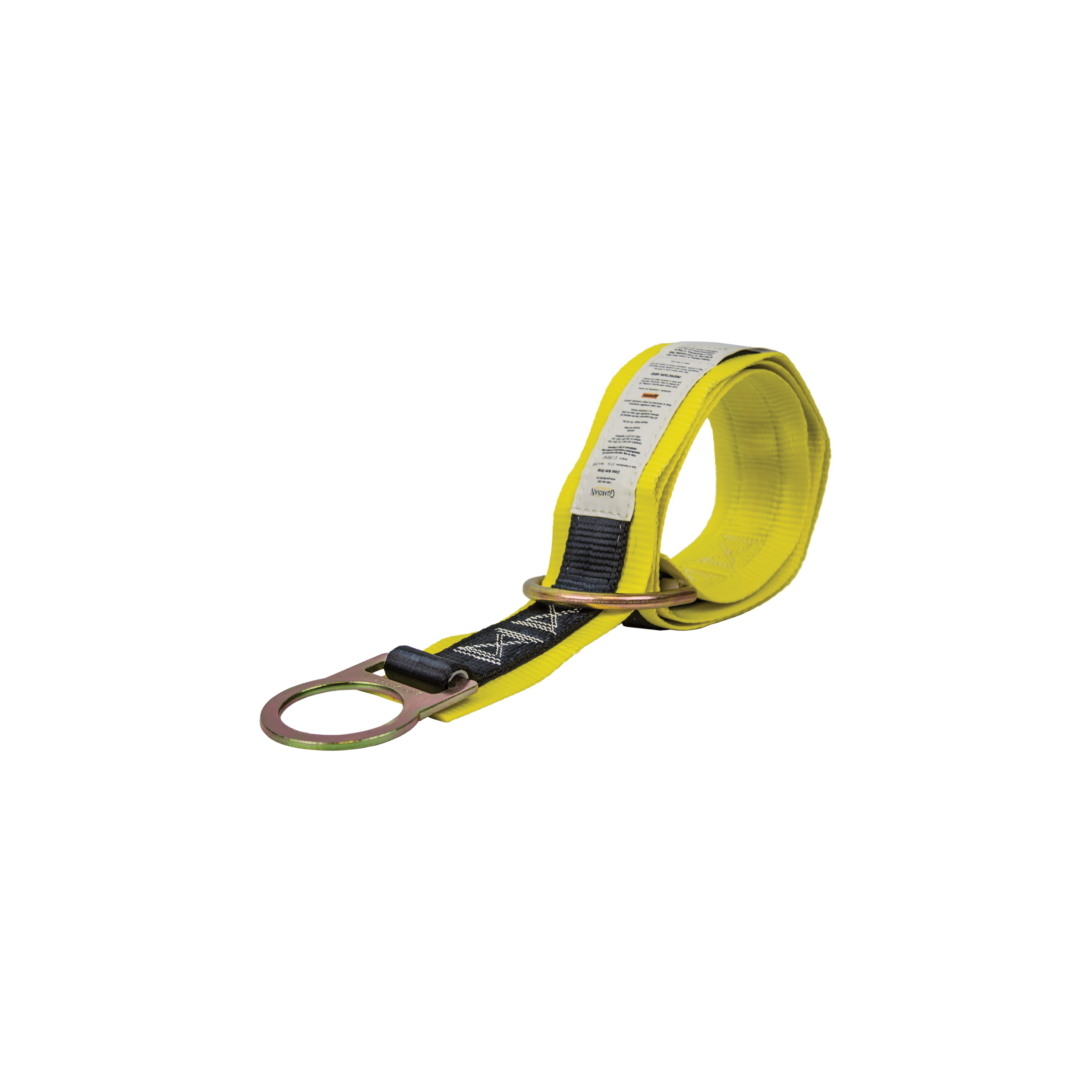 GUARDIAN FALL PROTECTION10787