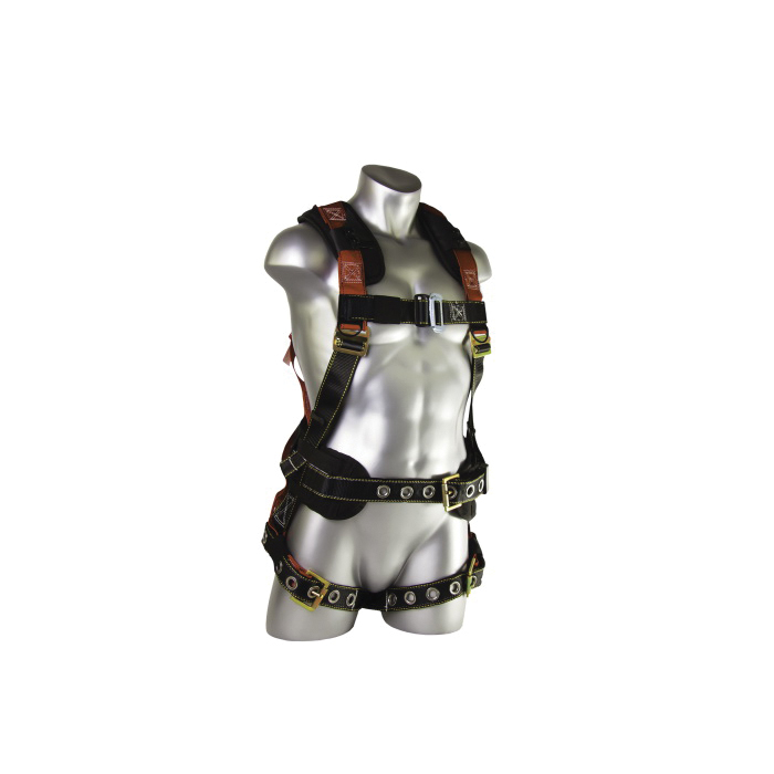 GUARDIAN FALL PROTECTION11172