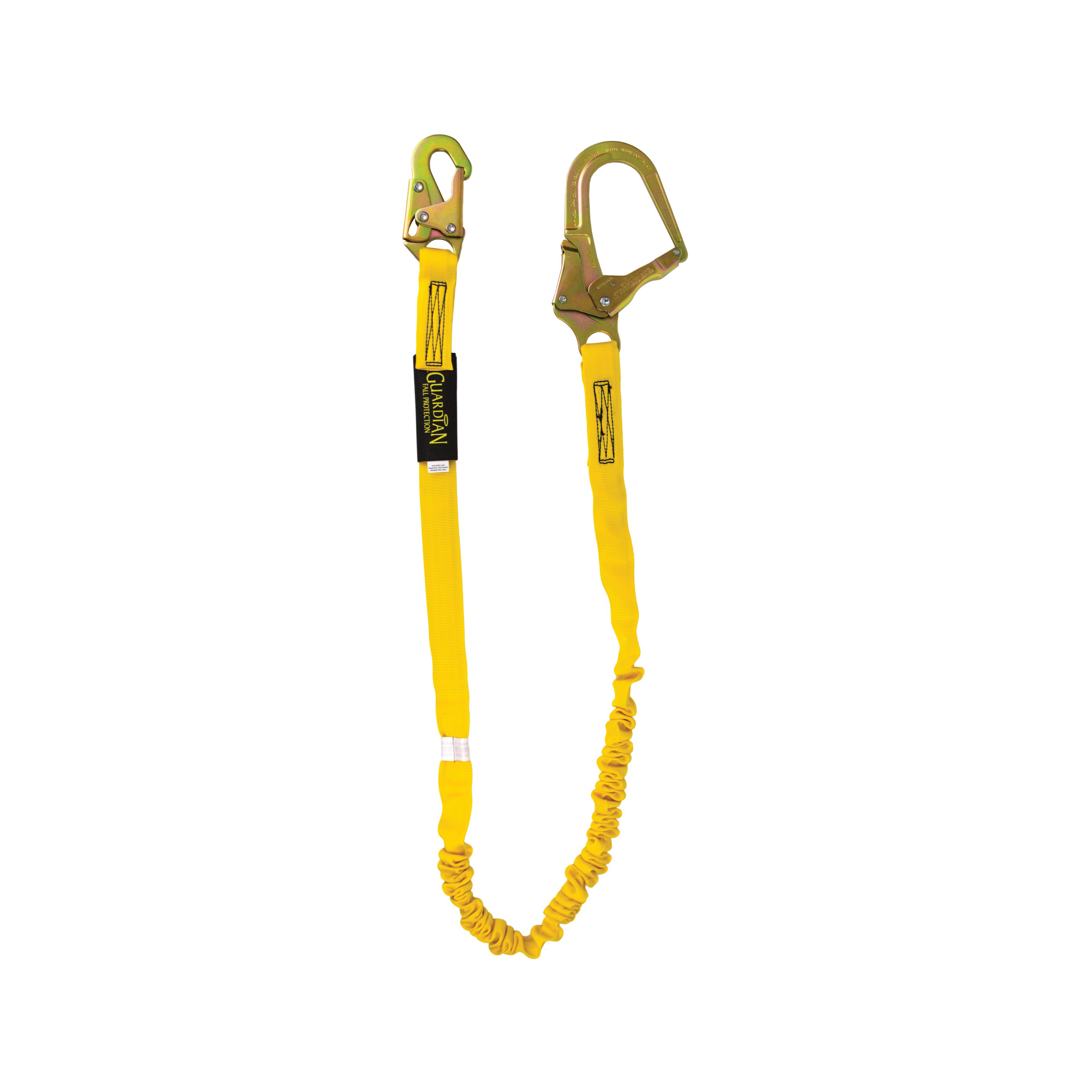 GUARDIAN FALL PROTECTION11201